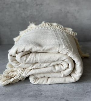Catalina | Coverlet – your sustainable home