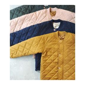 Liewood Bea Thermo Jacket