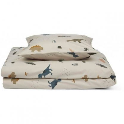 Kids Bedding Sets and Organic Sheets | Sustainable Bedding