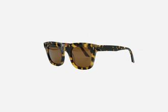 Sunglasses by 3sixteen