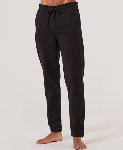Super Soft Organic Pajama Pants
