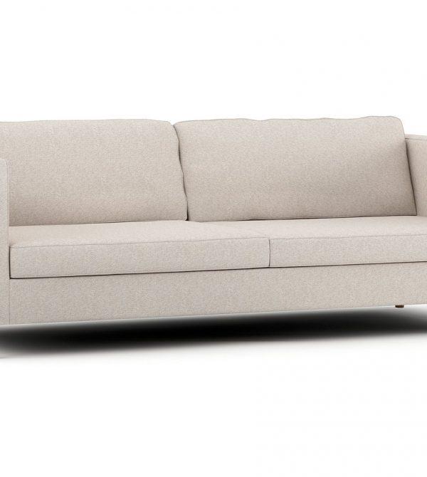 Mota Sofa