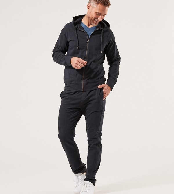 Men's Perfectly Lightweight Casual Pant