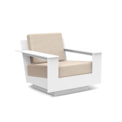 Sustainable Outdoor Furniture   Plastic, Metal, Wood Patio Furniture