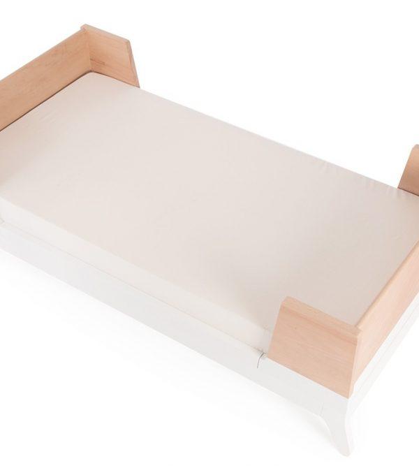 Junior Bed – New Horizon 70X140