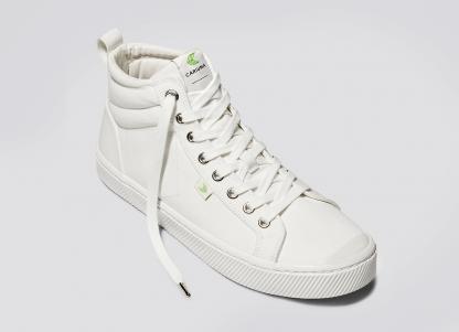 Ethical & Vegan Shoes   Vegan Sneakers