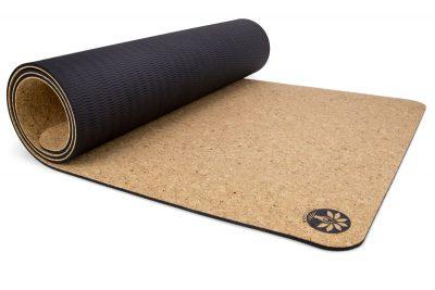 Customized Yoga Mat Handmade
