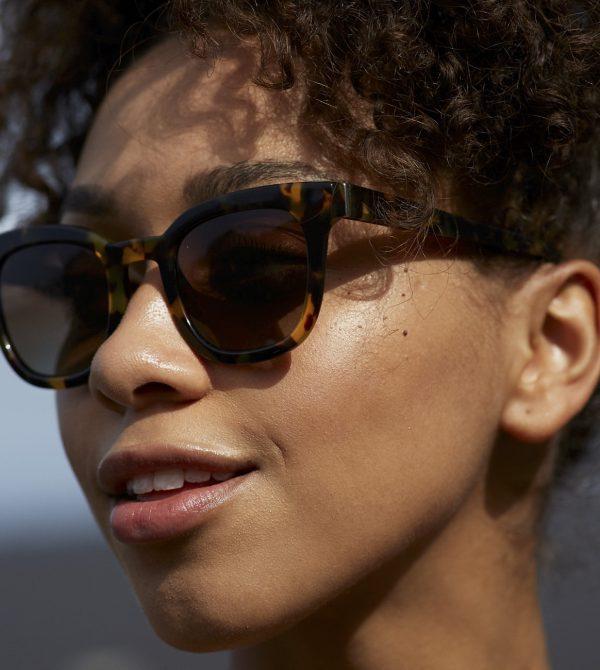 Pendo Maple – Pala Eyewear