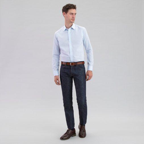 Pro Original Darks – Todd Shelton Mens Jeans