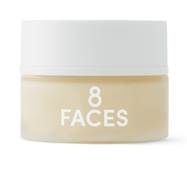 Shop | 8 Faces Beauty