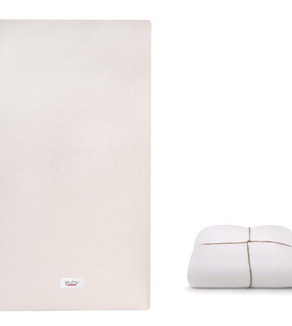 Coco Core Non-Toxic Crib Mattress