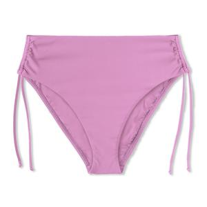 Rouched Bottom  in Bisou
