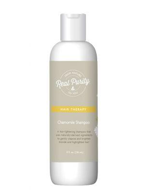 Nourishing Hair Repair Shampoo
