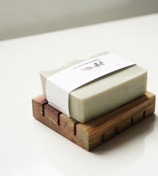 Soap + Deck Bundle
