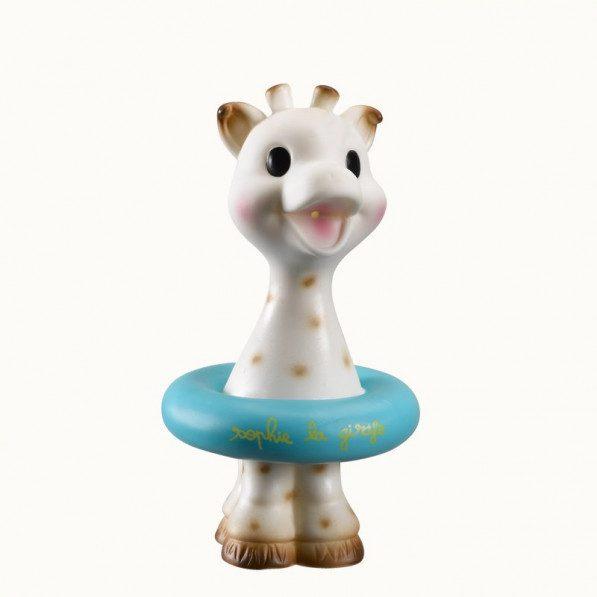 Sophie The Giraffe Bath Toy