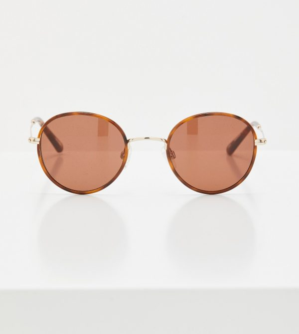 Sun buddies ozzy sunglasses
