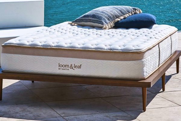 Loom & Leaf Mattress
