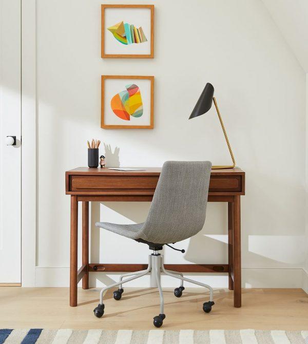 Tilden Desk