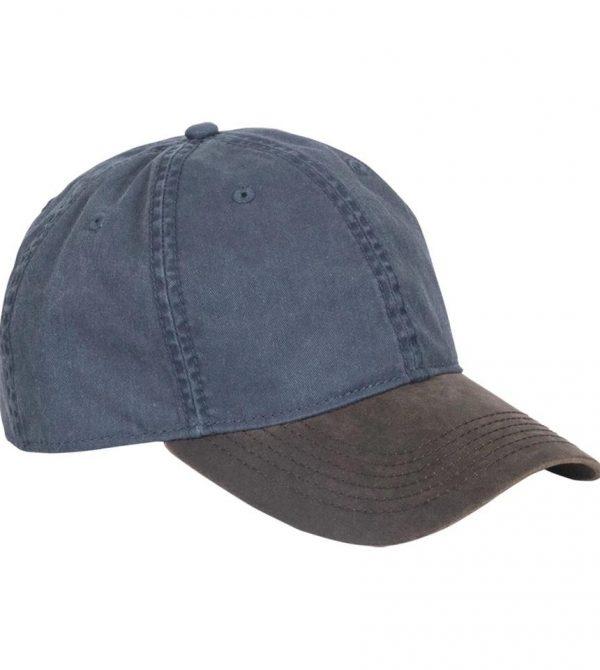 Unisex Vintage Cap