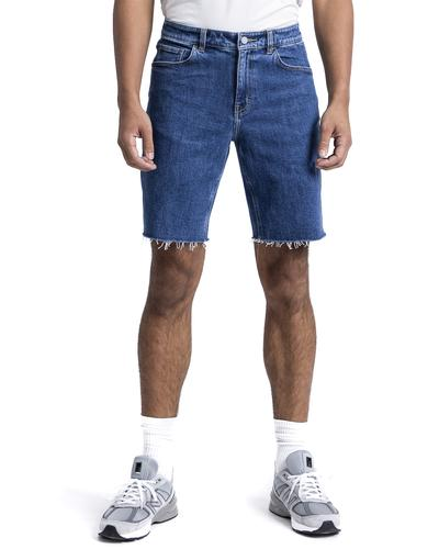 Ethical Men's Shorts | Casual Shorts for Men