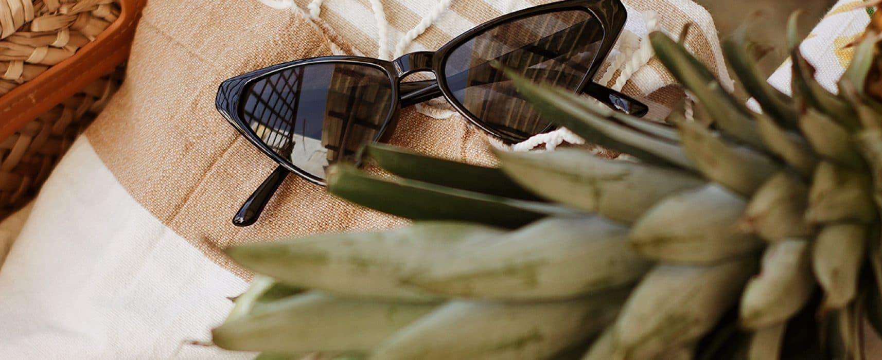Sunglasses-pb4xzwzwc2avkwkzak8b9kqbakocgpumkig0n17gew
